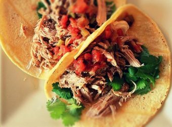 Shredded-Pork-Carnitas
