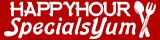 HappYHourSpecialsYuMM